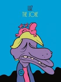 The joke - Luz