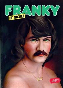 Franky : et Nicole, n° 1 -