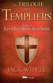 La trilogie des Templiers - JackWhyte