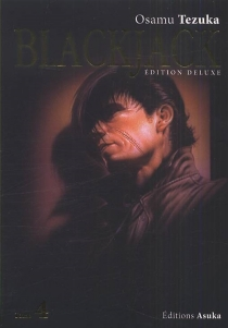 Blackjack - HideoOkasaki