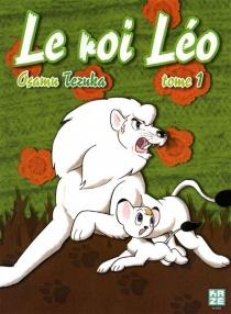 Le roi Léo - OsamuTezuka