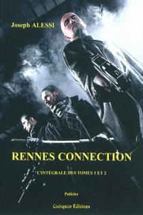 Rennes connection - Joseph Alessi