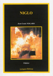 Niglo - Jean-LouisNogaro