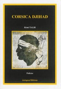 Corsica djihad - RémiTalbi