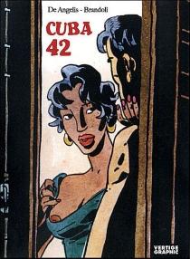 Cuba 42 - AnnaBrandoli