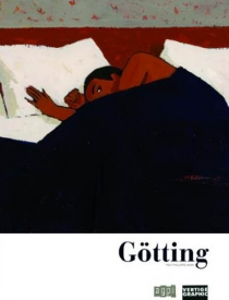 Götting - PhilippeMuri
