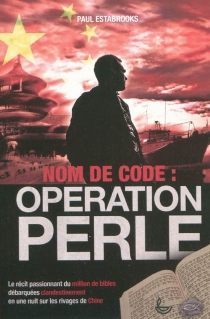 Nom de code : opération Perle - PaulEstabrooks