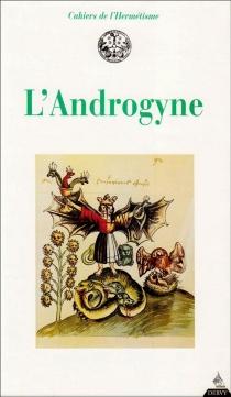 L'androgyne dans la littérature -