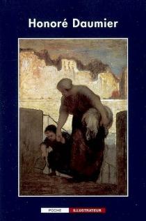 Honoré Daumier -