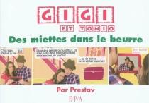 Gigi et Tonio - DavidPrestavoine