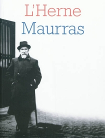 Charles Maurras -