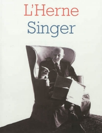 Singer -