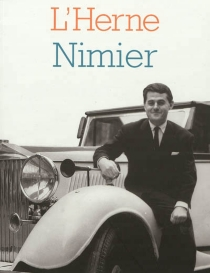 Roger Nimier -