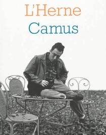 Camus -