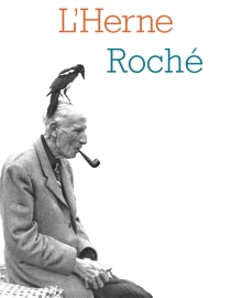Henri Pierre Roché -