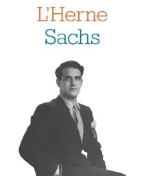 Maurice Sachs -
