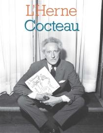 Cocteau -