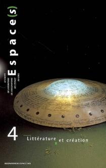 Espace(s), n° 4 -