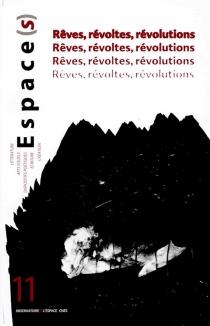 Espace(s), n° 11 -