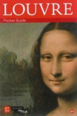 Louvre : pocket guide - ThomasSchlesser
