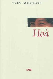 Hoà - Yves Meaudre