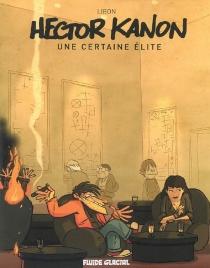 Hector Kanon - Libon