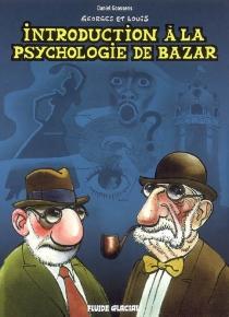 Georges et Louis - DanielGoossens