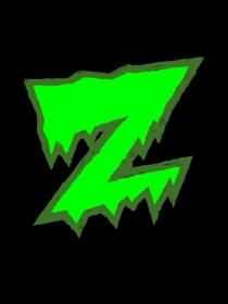 The Zumbies - Julien-CDM
