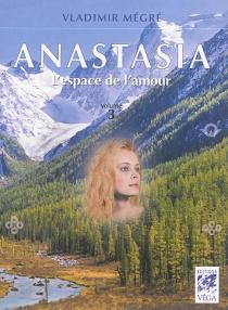 Anastasia - Vladimir NikolaevitchMegre