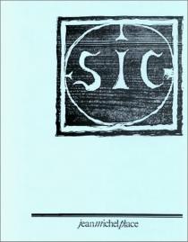 Sic : collection complète 1916 à 1919, numéros 1 à 54 -