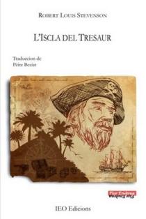 L'iscla del tresaur - Robert LouisStevenson