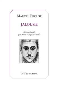 Jalousie - MarcelProust