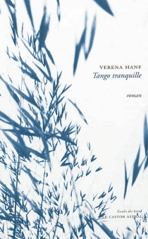 Tango tranquille - VerenaHanf