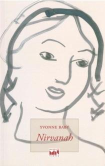 Nirvanah - YvonneBaby