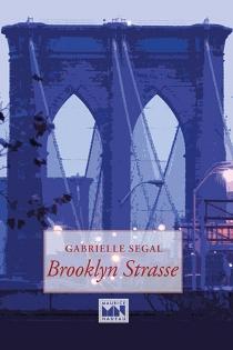 Brooklyn Strasse - GabrielleSegal