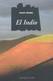 El indio - JulesCelma