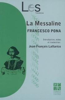 La Messaline - FrancescoPona
