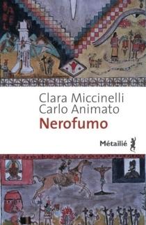 Nerofumo - CarloAnimato