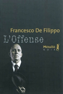 L'offense - Francesco De Filippo