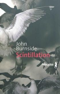 Scintillation - JohnBurnside