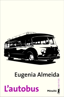 L'autobus - EugeniaAlmeida