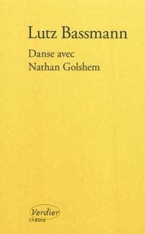 Danse avec Nathan Golshem - LutzBassmann