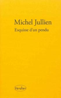 Esquisse d'un pendu - MichelJullien