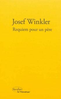Requiem pour un père : Roppongi - JosefWinkler