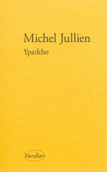 Yparkho - MichelJullien
