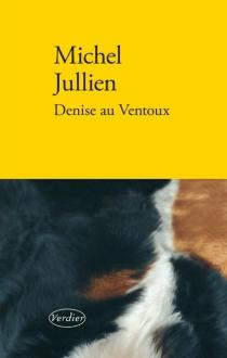 Denise au Ventoux - MichelJullien