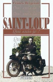 Saint-Loup - FrancisBergeron