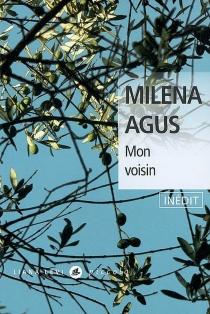 Mon voisin - MilenaAgus