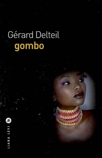 Gombo - GérardDelteil