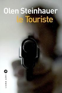 Le touriste - OlenSteinhauer